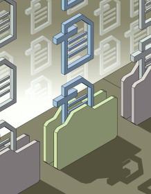 electronicfolders